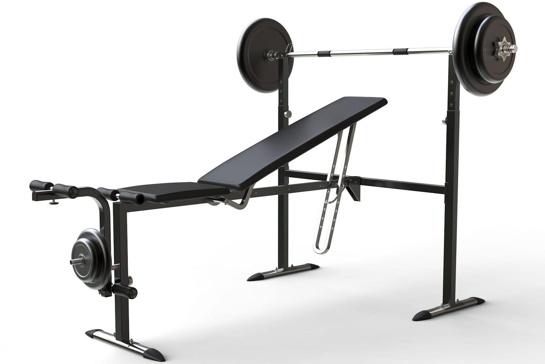 Banc de musculation: comment bien choisir