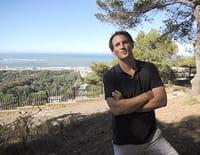 Echappées belles : Un été en Algérie