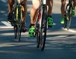 Cyclisme : Tour de l'Eurométropole