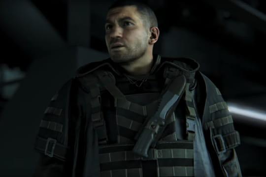 Ghost Recon Breakpoint: date, trailer, beta... Tout savoir sur le jeu