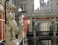 Le monument préféré des Français
