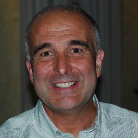 Jean-Pierre Jardry