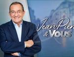 Jean-Pierre & vous