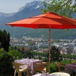 Café Restaurant de la Saucisse