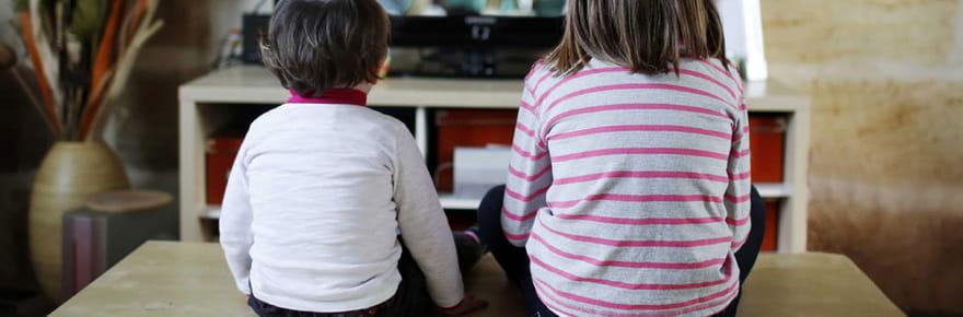 """Molotov.TV : prix, abonnement... ce qu'il faut savoir sur le """"concurrent de Netflix"""""""