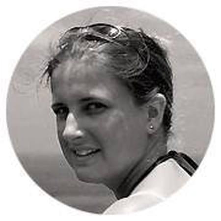 Emilie Magras