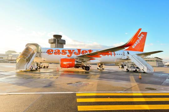 Easyjet: réservation, enregistrement, bagage, Flight Club… Toutes les infos avant d'embarquer