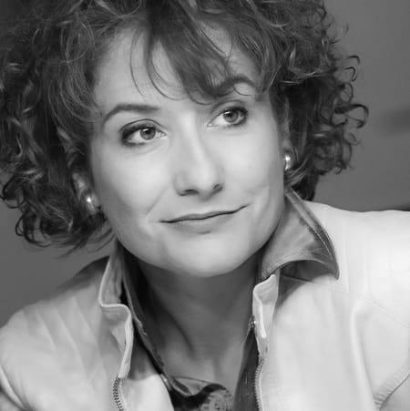 Sylvie Lebaigue