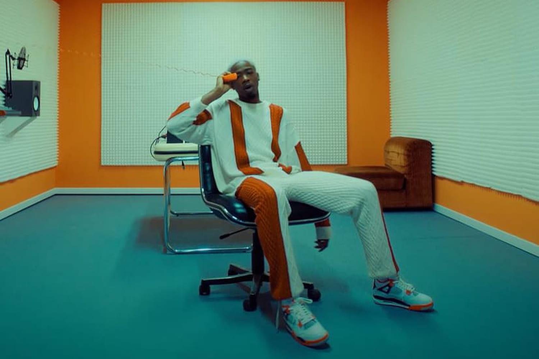 """MHD: un retour en musique avec le clip d'""""Afro Trap Part. 11(King Kong)"""""""