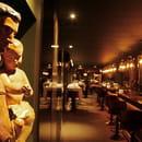 Carmelina  - Le Bar -