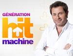 Génération Hit machine