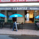 Café de la Bascule