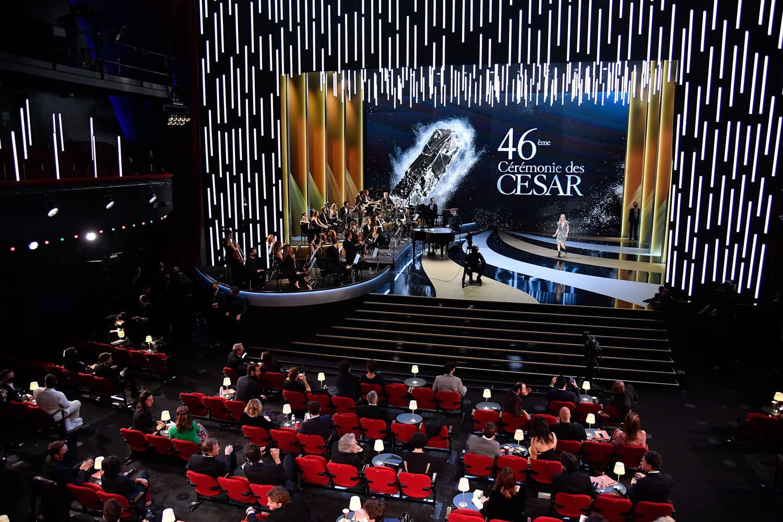 César: quand aura lieu la cérémonie 2022?