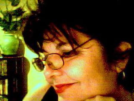Liliane Pugniere  Gimenez