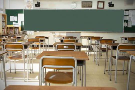 REP (ex-ZEP): quels sont lescritères de choix retenus par l'Education nationale?