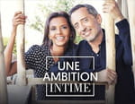 Une ambition intime