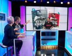 #Teamg1, le direct