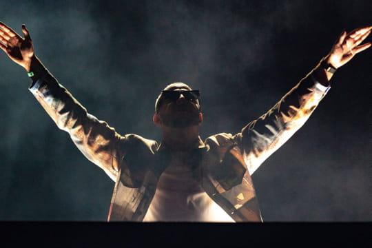 DJ Snake: un concert à Paris en 2020, quelle date pour la billetterie?