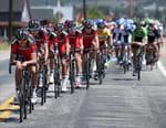 Cyclisme - Colorado Classic 2018