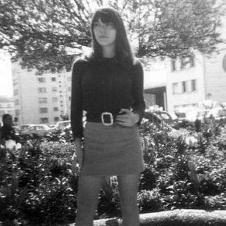 Helene Richer