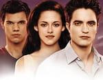 Twilight, chapitre 4 : révélation, 1re partie