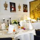 Restaurant : L'Atelier du Vigneron
