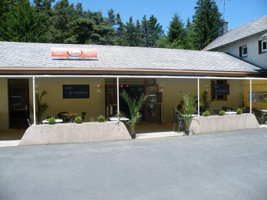 T-Me  - Le T-me Bar et Restaurant -   © t-me