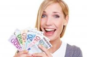 Bien gérer une rentrée d'argent imprévue