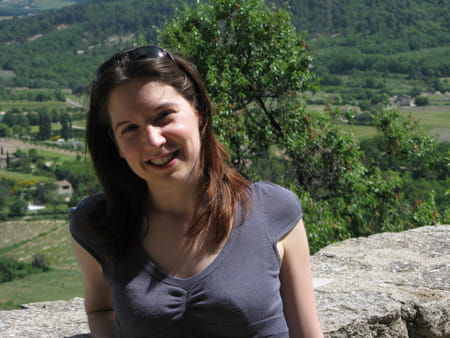Célia Loreau