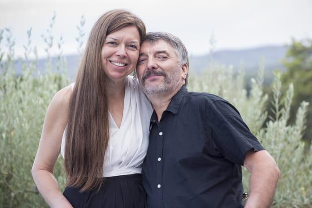 Les agriculteurs de L'amour est dans le pré ont-ils trouvé l'âme soeur?