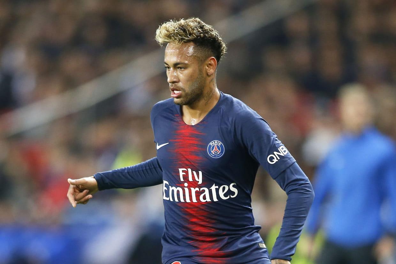 PSG - Lyon : le Prince du Parc achève Lyon