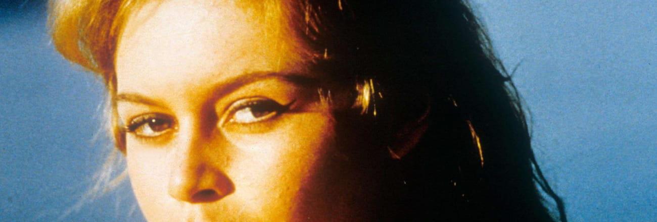 Mariages, santé, carrière... Les secrets de Brigitte Bardot