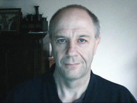 Christian Chaillou