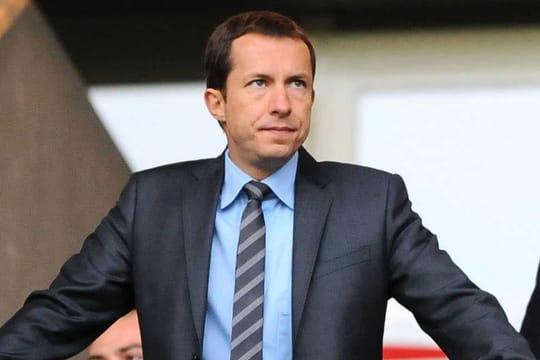 Grégoire Margotton sur TF1 : quels matchs de l'Euro 2016 va-t-il commenter ?