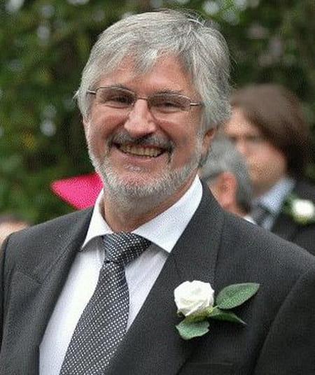 Alain Brione