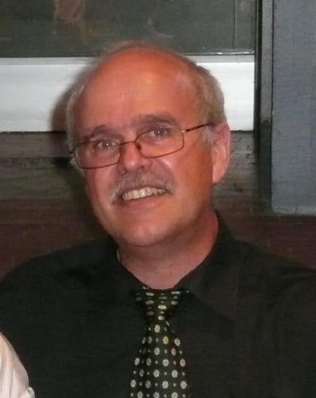 Jean-Lou Delsarte