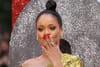 Rihanna: mariage, bébé et nouvel album... La chanteuse se confie