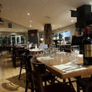 Restaurant : Le Bistrot Gourmand   © Le Bistrot Gourmand