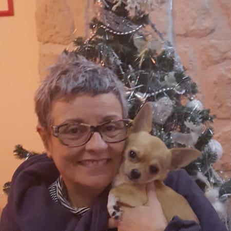 Martine Jean-Neuvit