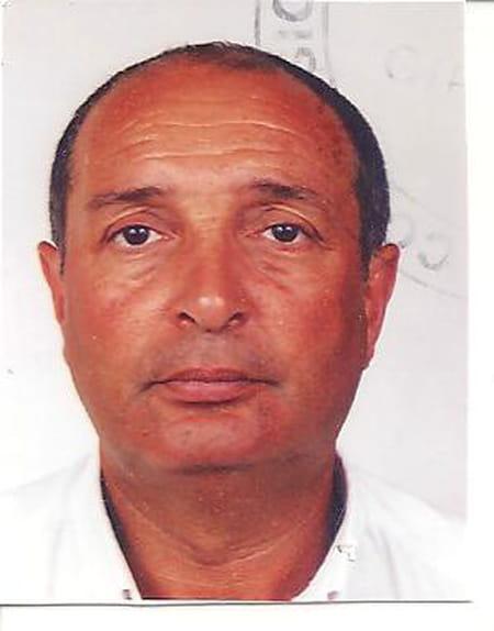 Marc Olivar
