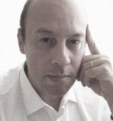 Luc Josserand