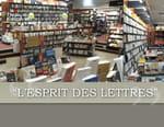 L'esprit des lettres