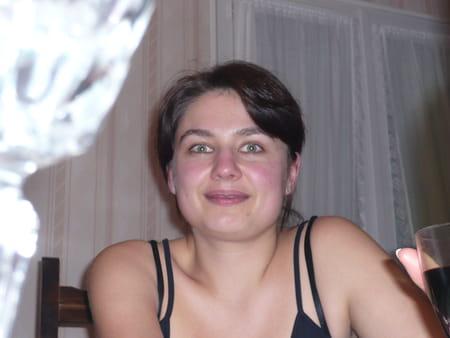 Karine Boniface