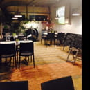 Restaurant : L'Instant
