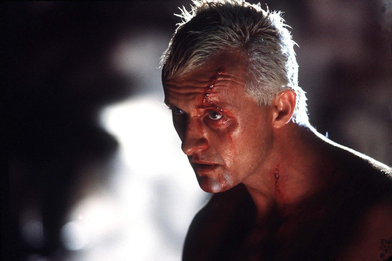 Rutger Hauer: retour sur le parcours du réplicant de Blade Runner