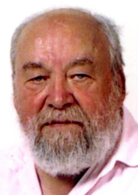 André Chavassieux