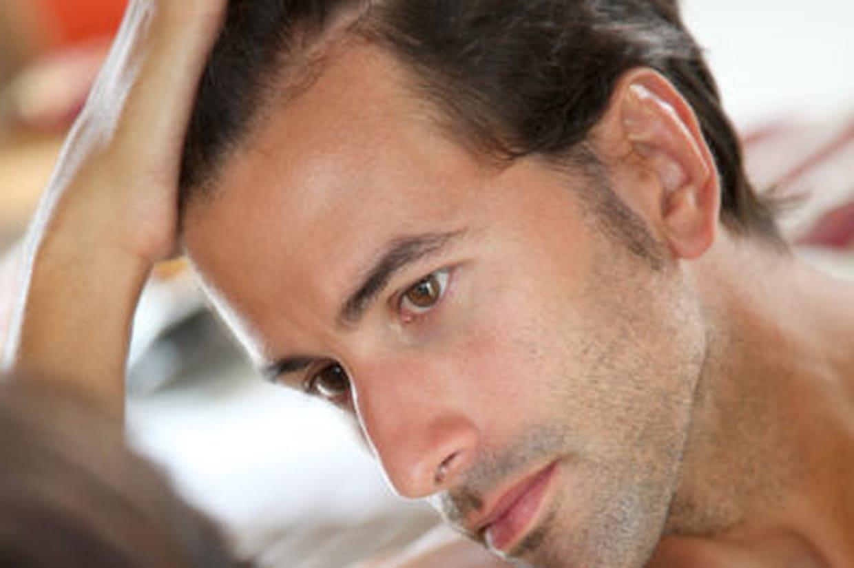 5 conseils pour limiter la perte de cheveux par nathalie for Perte de cheveux homme
