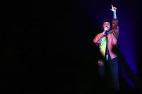 The Weeknd en concert à Paris: la billetterie ouverte, où acheter sa place?
