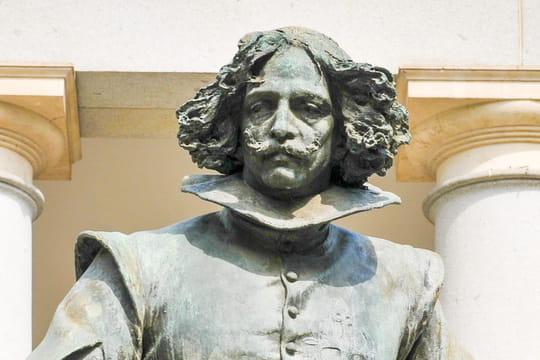 Diego Velázquez: biographie courte du peintre des Ménines
