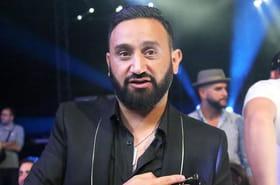 TPMP: Cyril Hanouna s'excuse à sa façon auprès de TF1